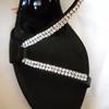 Обувь от Albano