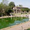 Вилла Адриана в Тиволи или секретные достопримечательности Италии