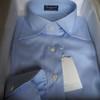 Женская рубашка Finamore
