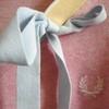 Одежда в стиле кэжуал (сasual)  от Fred Perry