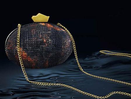 Коллекция восхитительных сумочек от Lanvin. — фото 3