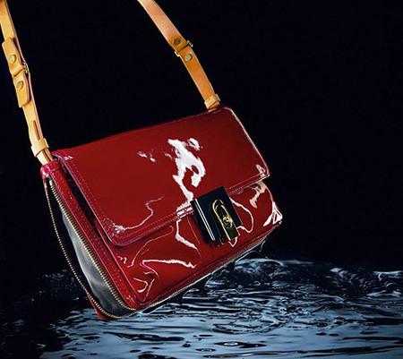 Коллекция восхитительных сумочек от Lanvin. — фото 2