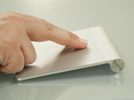 Magic Panel - инновационный манипулятор выпущенный Apple. — фото 1