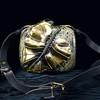 Коллекция восхитительных сумочек от Lanvin.