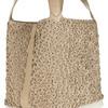 Брендовая сумочка от Alaïa