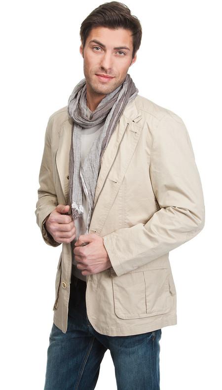 Pierre Cardin: накиньте свой пиджак на плечи спутнице, когда потянет вечерней прохладой… — фото 1