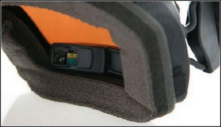 Zeal Optics – «умные» очки для лыжника. — фото 3