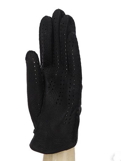 ALPA GLOVES – автомобильные перчатки от Bartoc: дарите своим дамам – розы. — фото 2