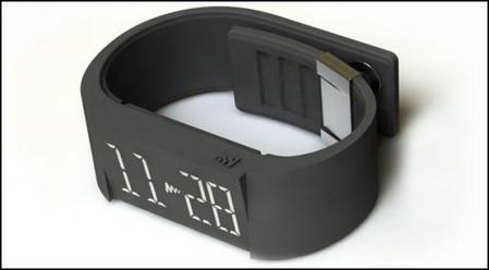 Mutewatch – швейцарские часы!.. Да ну?! — фото 3