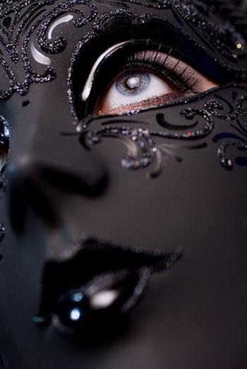 Лица праздничной Венеции… — фото 16