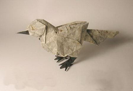 Чудесные оригами — фото 9