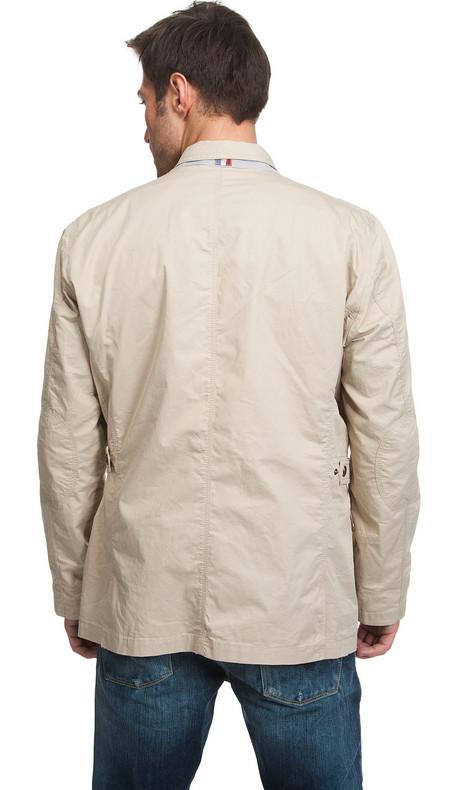Pierre Cardin: накиньте свой пиджак на плечи спутнице, когда потянет вечерней прохладой… — фото 2
