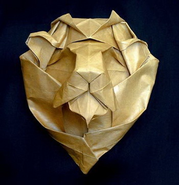 Чудесные оригами — фото 2