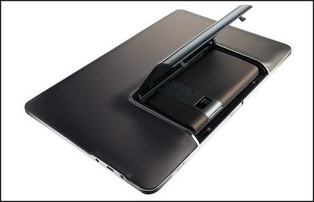 Padfone: планшет и телефон, - вместе. — фото 1