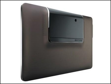 Padfone: планшет и телефон, - вместе. — фото 2