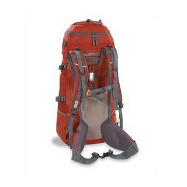 Вперед, Бизоны! В горах дышится легче. Рюкзак «Victor 38» от «Tatonka». — фото 2
