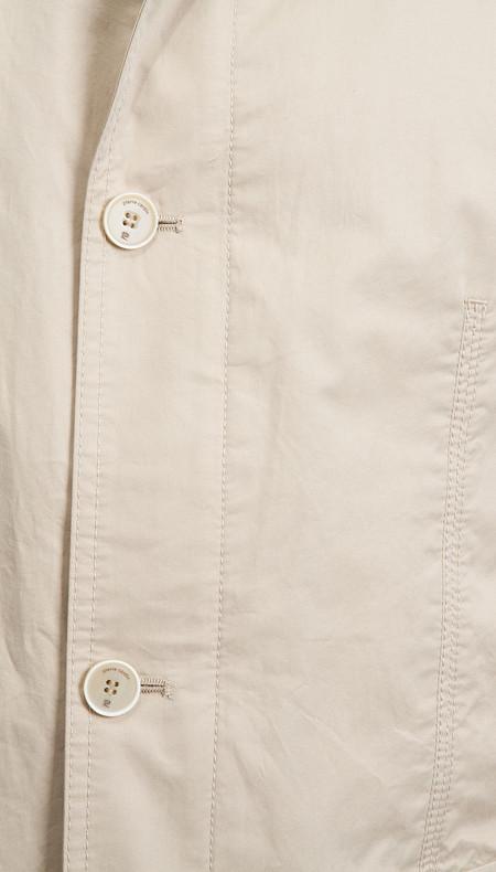 Pierre Cardin: накиньте свой пиджак на плечи спутнице, когда потянет вечерней прохладой… — фото 3