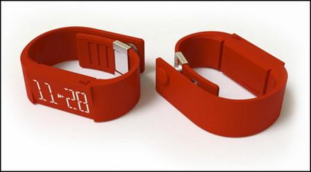 Mutewatch – швейцарские часы!.. Да ну?! — фото 4