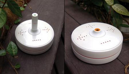 Tok Tak - «MP3-штепсель» — фото 2
