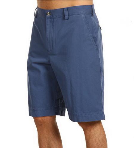 «Классические» шорты от Lacoste. — фото 2