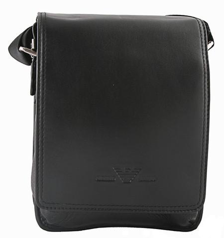 movado сумка: сумки г астрахань, история создания сумки.