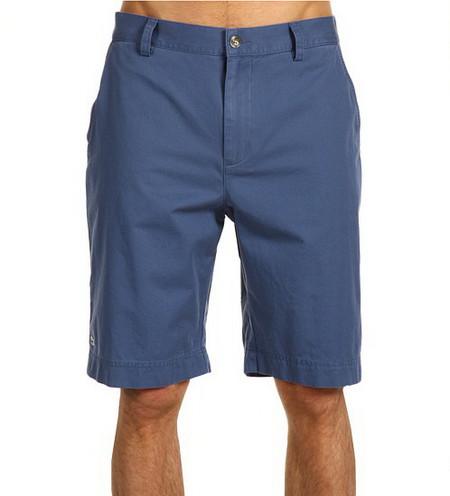...шорты мужские хлопок, шорты из старых джинсов и шорты с манжетами.