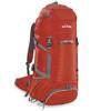 Вперед, Бизоны! В горах дышится легче. Рюкзак «Victor 38» от «Tatonka».