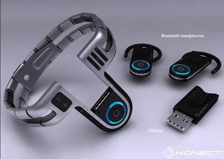 Konect Tokyо – предвестник средств связи нового поколения — фото 2