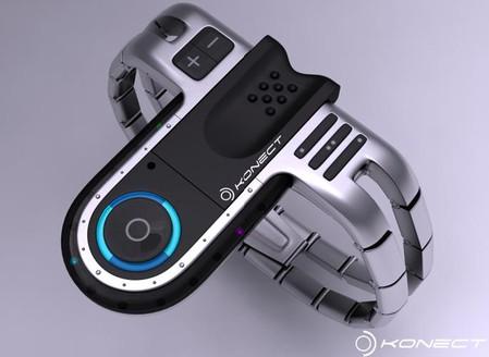 Konect Tokyо – предвестник средств связи нового поколения — фото 1
