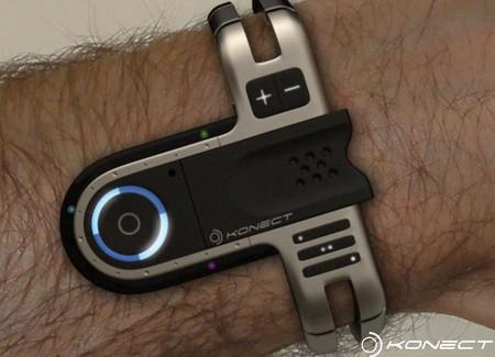 Konect Tokyо – предвестник средств связи нового поколения — фото 3