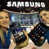 Самый стройный Galaxy S II от Samsung