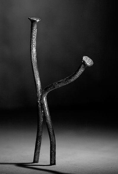 Влад Артазов – красота минимализма — фото 7