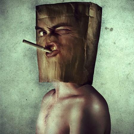 Фотосюрреализм – фантазия без границ — фото 9