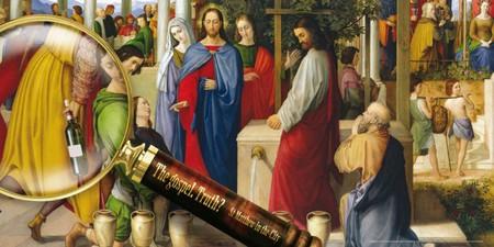 Реклама и религия – вопросы совместимости — фото 13
