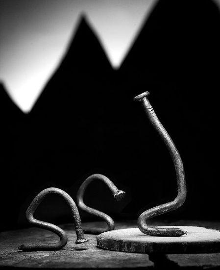 Влад Артазов – красота минимализма — фото 10