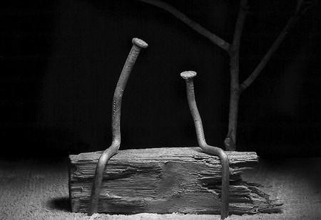 Влад Артазов – красота минимализма — фото 3