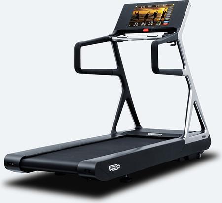 Run Personal – тренировка тела и ума! — фото 1