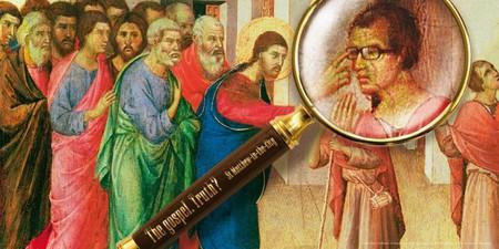 Реклама и религия – вопросы совместимости — фото 15