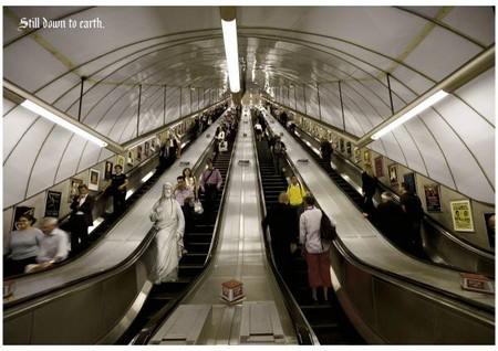 Реклама и религия – вопросы совместимости — фото 5