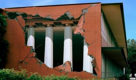 Граффити в дизайне – яркость повседневности — фото 8