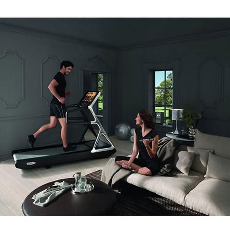 Run Personal – тренировка тела и ума! — фото 2