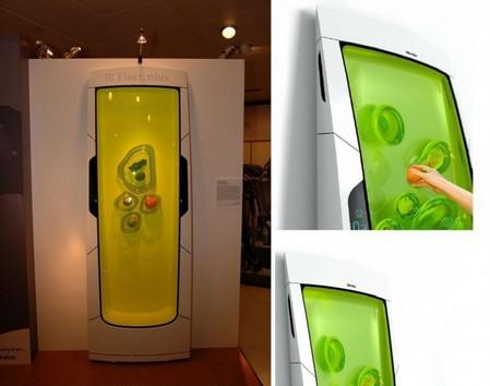 Холодильник будущего обойдется без мороза? — фото 2