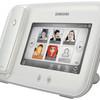 Samsung SP M 100: фоторамка для продвижения обычной телефонии