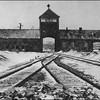 Лагерь смерти (Освенцим) или памятник Третьему Рейху?