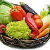 Полезные для детей овощи