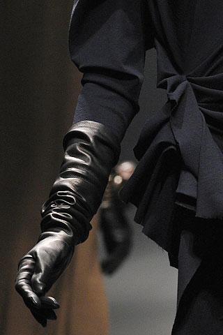 Любители кожаных вещей - ликуйте! — фото 1