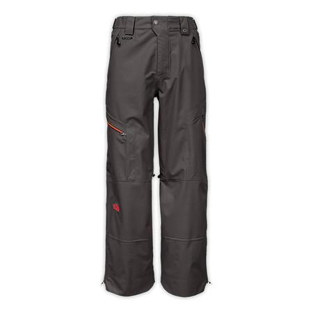 Теплые брюки и комбинезоны