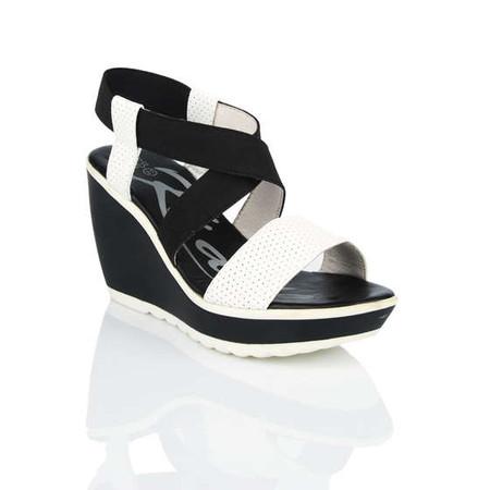 Обувь KEDDO – для активного лета — фото 36