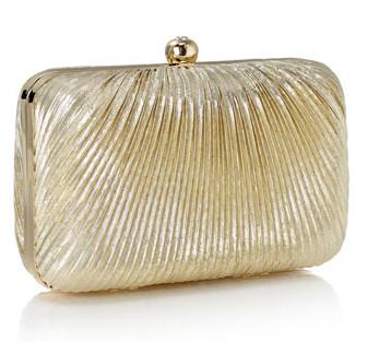 Модные сумки и клатчи Accessorize 2012 – яркие, строгие, разные — фото 53
