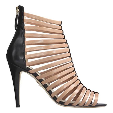 Роскошная обувь от Brian Atwood — фото 18